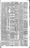 The Sportsman Saturday 01 January 1870 Page 5