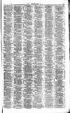 The Sportsman Saturday 01 January 1870 Page 7