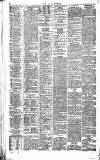The Sportsman Saturday 01 January 1870 Page 8