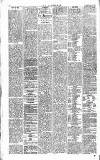 The Sportsman Tuesday 11 January 1870 Page 2