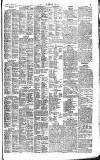 The Sportsman Tuesday 11 January 1870 Page 3