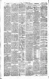 The Sportsman Tuesday 11 January 1870 Page 4