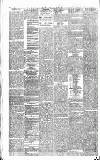 The Sportsman Wednesday 12 January 1870 Page 2