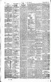The Sportsman Wednesday 12 January 1870 Page 4