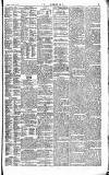 The Sportsman Thursday 13 January 1870 Page 3
