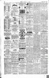 The Sportsman Saturday 15 January 1870 Page 2