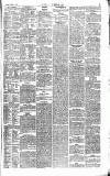 The Sportsman Tuesday 18 January 1870 Page 3