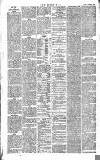 The Sportsman Tuesday 18 January 1870 Page 4