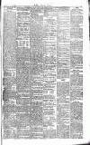The Sportsman Wednesday 19 January 1870 Page 3