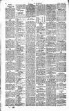 The Sportsman Wednesday 19 January 1870 Page 4