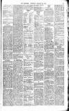 The Sportsman Thursday 20 January 1870 Page 3
