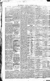 The Sportsman Thursday 29 December 1870 Page 2