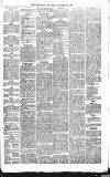 The Sportsman Thursday 29 December 1870 Page 3