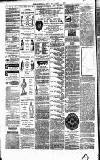 The Sportsman Saturday 02 March 1872 Page 2