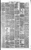 The Sportsman Saturday 02 March 1872 Page 3