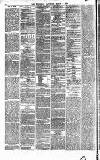 The Sportsman Saturday 02 March 1872 Page 4