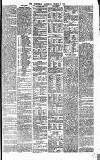 The Sportsman Saturday 02 March 1872 Page 5