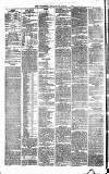 The Sportsman Saturday 02 March 1872 Page 6