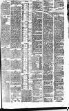 The Sportsman Saturday 02 March 1872 Page 7