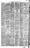 The Sportsman Saturday 02 March 1872 Page 8