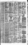 The Sportsman Wednesday 24 April 1872 Page 3