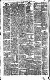 The Sportsman Wednesday 24 April 1872 Page 4