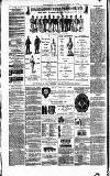 The Sportsman Saturday 27 April 1872 Page 2