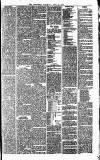 The Sportsman Saturday 27 April 1872 Page 3