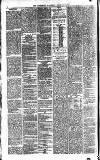 The Sportsman Saturday 27 April 1872 Page 4
