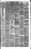 The Sportsman Saturday 27 April 1872 Page 5