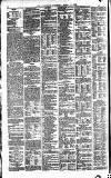 The Sportsman Saturday 27 April 1872 Page 6