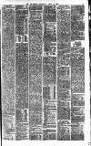 The Sportsman Saturday 27 April 1872 Page 7