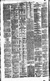 The Sportsman Saturday 27 April 1872 Page 8