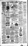 The Sportsman Saturday 03 October 1874 Page 2