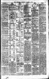 The Sportsman Saturday 03 October 1874 Page 3