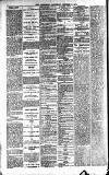 The Sportsman Saturday 03 October 1874 Page 4