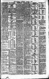 The Sportsman Saturday 03 October 1874 Page 5