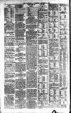 The Sportsman Saturday 03 October 1874 Page 6