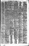The Sportsman Saturday 03 October 1874 Page 7