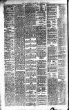 The Sportsman Saturday 03 October 1874 Page 8