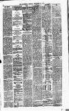 The Sportsman Monday 10 September 1877 Page 2