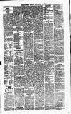 The Sportsman Monday 10 September 1877 Page 4