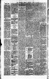 The Sportsman Tuesday 15 January 1878 Page 2