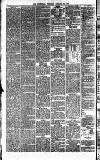 The Sportsman Tuesday 15 January 1878 Page 4