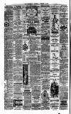 The Sportsman Saturday 03 January 1880 Page 2