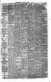 The Sportsman Saturday 03 January 1880 Page 5