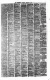The Sportsman Saturday 03 January 1880 Page 7