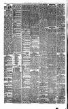 The Sportsman Saturday 03 January 1880 Page 8