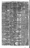 The Sportsman Monday 05 January 1880 Page 2