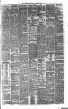 The Sportsman Monday 05 January 1880 Page 3